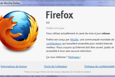 A propos Firefox 6 370x247 - Firefox 6 est disponible