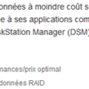 Synology DS411 100x100 - Google s'offre Motorola
