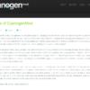 billet cyaogenmod 100x100 - Testez Internet Explorer 10