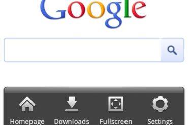 boat browser capture 2 370x247 - Un navigateur survitaminé sous Android