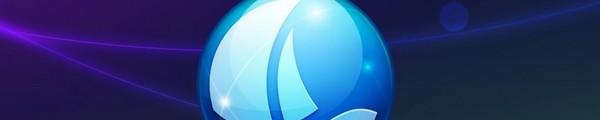 boat browser - Un navigateur survitaminé sous Android
