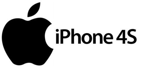 iPhone 4S - 2 iPhones pour la rentrée