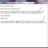 test navigateur 100x100 - Ralentissement des développements CyanogenMod