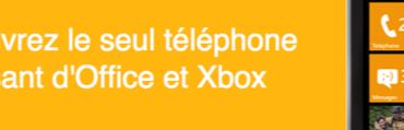 windows phone 7 370x119 - Microsoft offre des mobiles