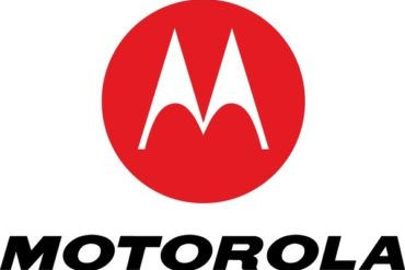 1313484105motorola mobility logo21313484105 mamini 370x247 - Conférence MOTOROLA MOBILITY