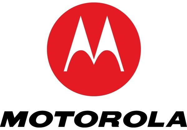 1313484105motorola mobility logo21313484105 mamini - Conférence MOTOROLA MOBILITY
