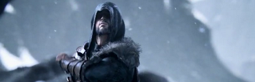 Assassin s Creed Revelations 370x120 - Nouveau trailer d'Assassin's Creed : Revelations