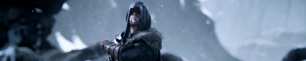 Assassin s Creed Revelations - Nouveau trailer d'Assassin's Creed : Revelations
