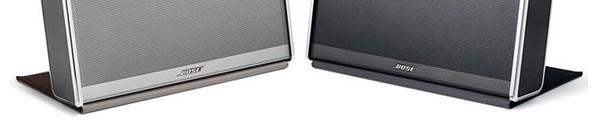 Bandeau Bose SoundLink - Bose SoundLink