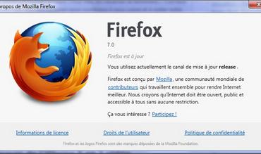 Firefox 7 370x219 - Firefox 7 arrive...