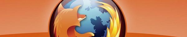 Firefox - Firefox 7 arrive...