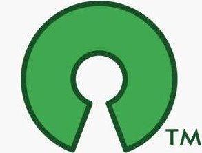 OpenSource 293x222 - En bref : LibreOffice, GNOME 3.2 et Apache Felix