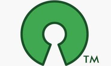 OpenSource 370x222 - En bref : LibreOffice, GNOME 3.2 et Apache Felix
