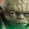 Yoda 100x100 - Samsung contre-attaque