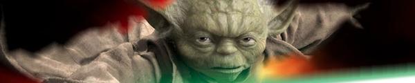 Yoda - Que devient Yoda ?