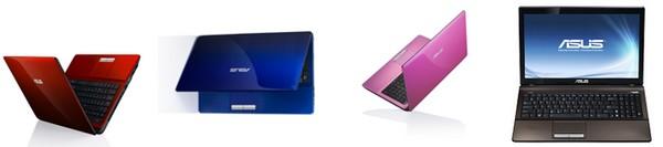 asus portable - Asus - Portable et tablette