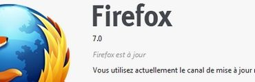 bandeau Firefox 7 370x119 - Téléchargez Firefox 7