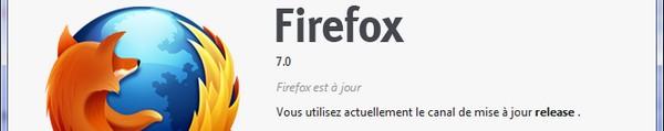 bandeau Firefox 7 - Téléchargez Firefox 7