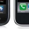 bandeau Samung iPhone 5 100x100 - CyanogenMod 7 sur une TouchPad : Wi-Fi, Son & Accéléromètre