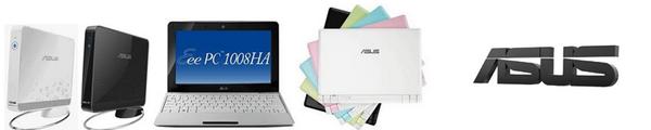 bandeau asus - Asus - Portable et tablette