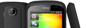 bandeau htc explorer 370x120 - HTC Explorer : 135€
