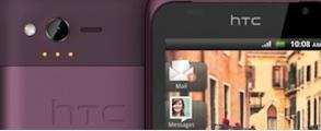 bandeau htc rhyme 293x120 - HTC Rhyme dévoilé...