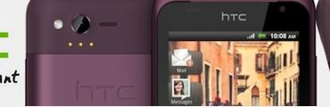 bandeau htc rhyme 370x120 - HTC Rhyme dévoilé...