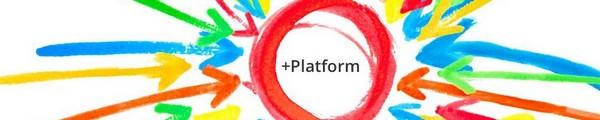 banniere Google+ - L'API Google+ est disponible