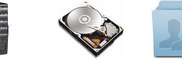 banniere NAS securite donnees 370x120 - NAS - Mes données sont-elles vraiment en sécurité ?