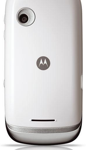 motorola fire blanc dos 295x513 - Motorola FIRE blanc