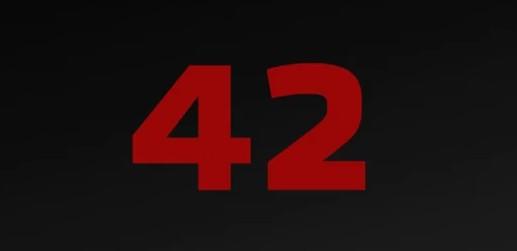 42 - L'énigme Motorola...