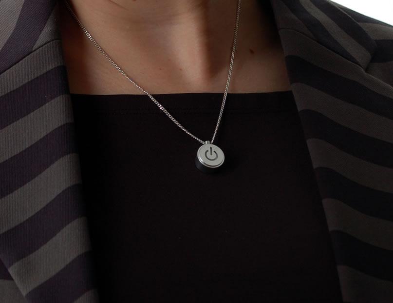 Bijou Geekette - Des bijoux pour Geekettes