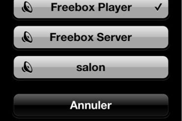Freebox Airplay 370x247 - Freebox Player compatible Blu-Ray 3D, AirPlay et Flash