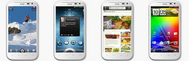 bandeau HTC sensation xl 370x120 - HTC SENSATION XL