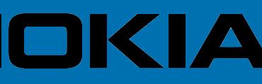 bandeau Nokia C2 05 370x120 - Nokia C2-05 à 79€