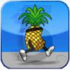 bandeau RedSn0w Jailbreak iOS 5 100x100 - Nokia 603 débarque...