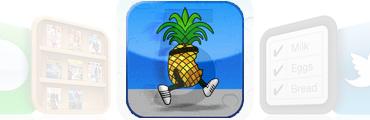 bandeau RedSn0w Jailbreak iOS 5 370x120 - Jailbreak iOS 5 disponible !