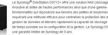 bandeau ds712+ 370x121 - Le DS712+ arrive...