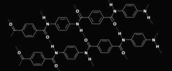 formule chimique