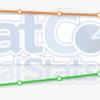 statistique navigateur 100x100 - Samsung Galaxy 10.1 livré avec un support pour vélo