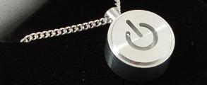 un bijou pour geekette 293x120 - Des bijoux pour Geekettes