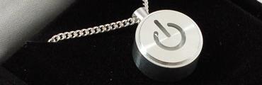 un bijou pour geekette 370x120 - Des bijoux pour Geekettes