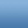 DSM 3.2 100x100 - QNAP améliore sa compatibilité matérielle