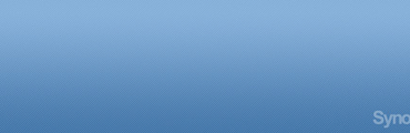 DSM 3.2 370x120 - Mise à jour Synology