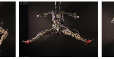 PETMAN 370x193 - Terminator en vrai !!!