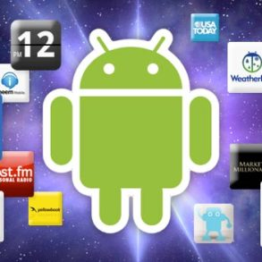 applications android 293x293 - T'as combien d'applis ?