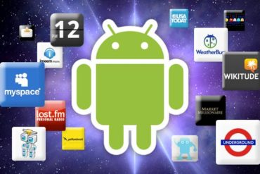 applications android 370x247 - T'as combien d'applis ?