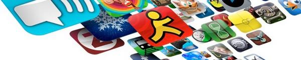 bandeau applications - T'as combien d'applis ?