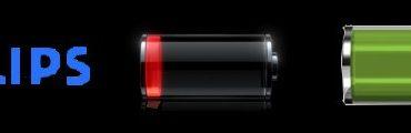 bandeau batterie1 370x120 - BatterySense - Utilisation de la batterie pour votre iPhone/iPod/iPad
