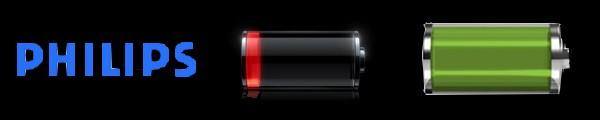 bandeau batterie1 - BatterySense - Utilisation de la batterie pour votre iPhone/iPod/iPad